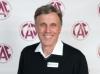 Ken Knight, Executive Director, Goleta Valley Beautiful