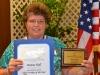 Donna award