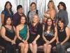 2010 Honorees